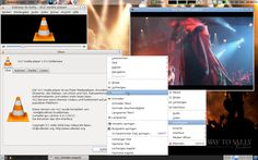 VLC is a free and open source cross-platform multimedia player and framework that plays most multimedia files as well as DVD, Audio CD, VCD, and various streaming protocols.