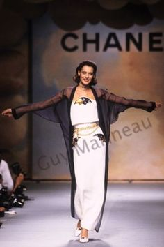 Ines de la Fressange Chanel_ws_1988_photo_Guy_Marineau_089