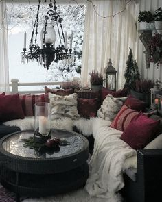 room decor ideas white walls ideas powder room ideas above cabinets decor ideas 5 minute crafts painting ideas ideas teenage bedroom decor ideas with tv decor ideas My Living Room, Home And Living, Living Room Decor, Gothic Living Rooms, Decor Room, Bedroom Decor, Tv Decor, Decor Ideas, Fall Decor