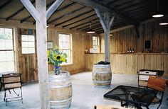 Village Winery / Wineries & Tasting Rooms / Wine Country / Experience Loudoun / Home - Loudoun County, VA - Northern Virginia - DC's Wine Country - Leesburg, Dulles, Middleburg
