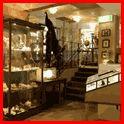 Wunderkammer store, Lonsdale Street