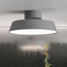 SKAPETZE -    Look / LED-Deckenleuchte / schwenkbar Innenleuchten Deckenleuchten