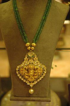 'Padmapriya' by Sunita Shekhawat - All About Jaipur