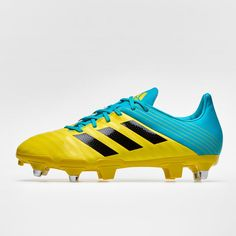 e9b4031e618 7 Best adidas rugby boots images