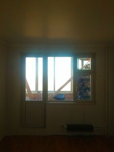 Пластиковый Блок! Дверь и Окно в дар (Москва). Дару~дар