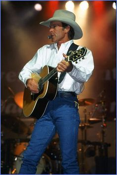 Chris LeDoux - greatest Rock n Roll cowboy ever!