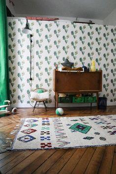 315 meilleures images du tableau Chambres d\'enfant - Room for kids ...