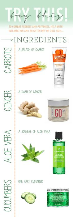 Receipe for Winter Skin (Dry Skin Treatment, Moisturize, Hydrated Skin, Flawless Skin, Winter Dryness) (thebeautypin.com)