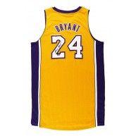 5ec15fc39 18 Best Kobe Bryant Autographed Sports Memorabilia images