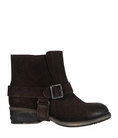 Jules Biker Boot, Women, Boots & Shoes, AllSaints Spitalfields