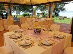 Wedding in Italy Felici & Contenti