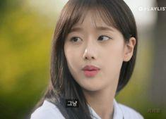 Teen Pics, Teen Pictures, Drama Gif, Korean Dramas, Bffs, Kdrama, Study, Women's Fashion, Kpop