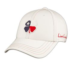 96f8bce814a11 Premium Texas 1 - Black Clover Texas Flags, Red White Blue, Black, Four