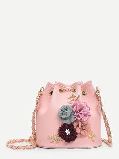 Satchel Purses And Handbags Popular Handbags, Cute Handbags, Cheap Handbags, Purses And Handbags, Luxury Handbags, Fendi Purses, Brown Handbags, Luxury Purses, Fabric Handbags