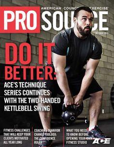 ACE - ProSource: October 2015