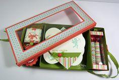 Valentine Box Remix