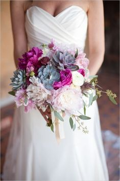 #weddingbouquet