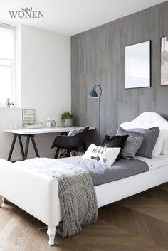Best Living Room Warm Grey Lamps Ideas - Home Decor Room Decor Bedroom, Interior Design Living Room, Floor Lamp Bedroom, Bedroom Makeover, Bedroom Design, Living Room Warm, Floor Lamps Living Room, Room, Room Decor