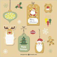 etiquetas-de-la-navidad-de-la-vendimia_23-2147500050