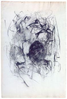Joan Mitchell, 1967