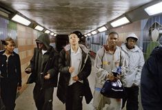 These photos of the grime subculture in East London show youth in revolt—and on the mic