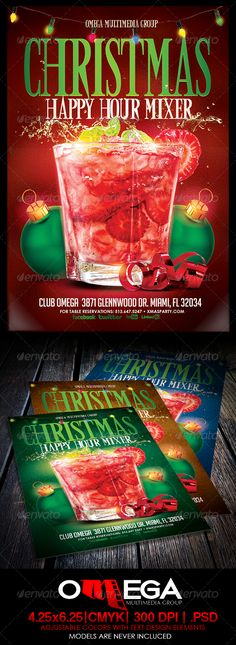 Restaurant in white plains sports bar happy hour white for 48 hour print templates