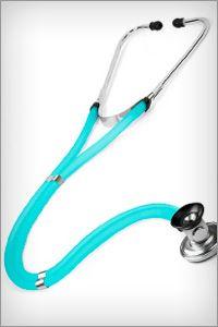 Prestige Medical Traditional Sprague Stethoscope from TheKoiWarehouse.com