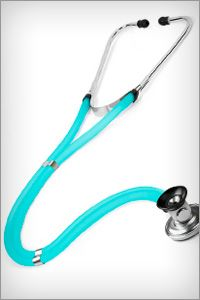 Prestige Medical Traditional Sprague Stethoscope from TheKoiWarehouse.com