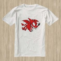 Eyeshield 21 - 03W #Eyeshield21 #Anime #Tshirt