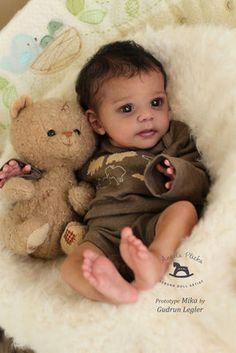 Life Like Baby Dolls, Life Like Babies, Real Baby Dolls, Realistic Baby Dolls, Cute Baby Dolls, Cute Babies, Silicone Reborn Babies, Silicone Baby Dolls, Reborn Babypuppen