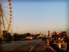 dawning-day