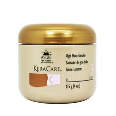 Avlon Keracare High Sheen Glossifier 4 oz * Check out the image by visiting the link. Hair Cleanse, Luxury Cosmetics, Dull Hair, Protective Hairstyles, Damaged Hair, Down Hairstyles, 3 D, Hair Care, Moisturizer