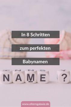 Wie finde ich den richtigen Babynamen?   Welcher Vorname passt zum Nachnamen?   Passende Namen für Zwillinge   Passende Namen für Geschwister   Vornamen Mädchen   Vornamen Jungs   kurze Namen   lange Namen   seltene Namen   beliebte Namen   Tipps für Eltern   Tipps & Tricks   Erfahrungen   #babynamen #vorname #baby #eltern #schwangerschaft Place Cards, Place Card Holders, Siblings, Parents, Love Each Other, Rare Names, Family Life, Twins, Pregnancy