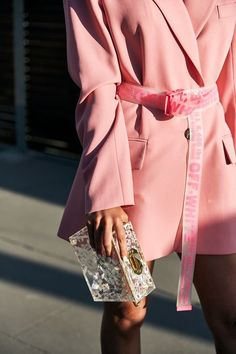 Best women Outfits in 2019 Fashion Mode, Pink Fashion, Fashion Outfits, Fashion Tips, Fashion Trends, 50 Fashion, Fashion 2018, Fashion Styles, Womens Fashion Online