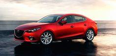 2017 Mazda 3 Refresh, Facelift, Release Date | Best Car Reviews