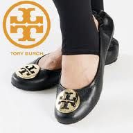 At the sale price, the tory burch shoes here will not make you in disappointment, There are many stytles and colous for you to choose and it is very comfortable when you wear them.Gorgeous!