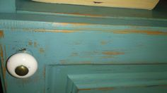 Maľovaný nábytok - ATHINA INTERIÉR, s.r.o. Painting, Art, Art Background, Painting Art, Kunst, Paintings, Performing Arts, Painted Canvas, Drawings