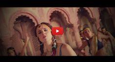 Major Lazer & DJ Snake – Lean On (feat. MØ) (Official Music Video) @MAJORLAZER @walshyfire | NOTICIAS | MUSICA | NEWS | MUSIC |