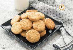 Biscuits, Vegan Recipes, Vegan Food, Muffin, Treats, Cookies, Breakfast, Sweet, Desserts