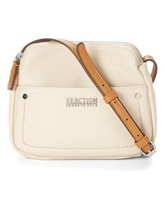 c185e85f1b Kenneth Cole Reaction Stone Ally Crossbody Bag