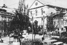 Igreja de São Roque (190-)
