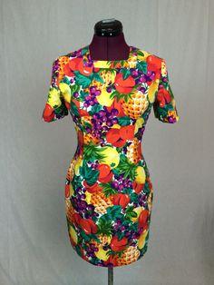 Vintage Susan Apple Fruit Pattern Graphic by ArchiveVintageHaus, $24.00