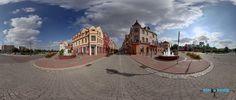 Grodzka, Glogow, Poland