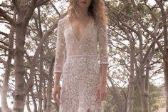HdeP Bridal bespoke and made to order wedding dresses and wedding outfits. Bridal couture dresses for weddings with unique embroidery. Couture Dresses, Bridal Dresses, Wedding Gowns, Expensive Dresses, Sheer Dress, Bespoke, Wedding Styles, Elegant, Lace