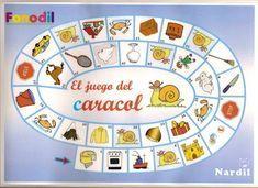 Isabel PT-AL: Fonodil 1