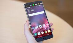 LG V20 es de los pocos teléfonos que ofrece soporte apropiado a 'OK Google' - http://www.androidsis.com/lg-v20-los-telefonos-ofrecen-soporte-apropiado-ok-google/