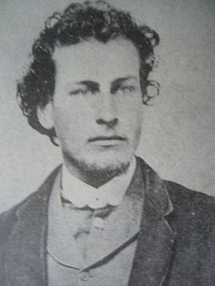 Billy Kid, Billy The Kids, Wild West Outlaws, Old West Photos, Wild West Cowboys, Into The West, Historical Images, Le Far West, Mountain Man