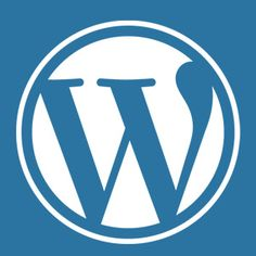 Want to Learn Wordpress?  Learning Wordpress is pretty easy, but you need to get the basics down first.  Click to Start Learning!