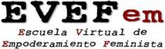 Escuela virtual de empoderamiento feminista