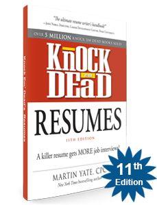 Utility Sales Resume Sales Sales Lewesmr Samples Smlf Medical Resume  Volumetrics Co Medical Resume Words Medical  Resume Words For Sales